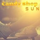Sun/Candy Shop