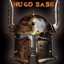 Gladiator/Hugo Bass