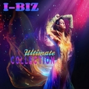 Ultimate Collection/I-Biz