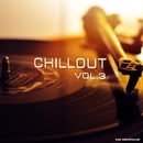 Chill-Out Vol.3/Alex Greenhouse & Viktor (UA) & Oleg Beat & Dena & DeeWayne & Lokijar & Ghnothaire