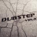 Dubstep - Vol.3/Tom Strobe & CyserZ & GYSNOIZE & Frozzy & Mrityu Loka & J.N. & FIXed & jhonyxakep & toyaz_cat & DJ Seat