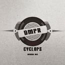 Cyclops - Single/DMPR