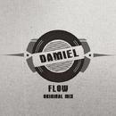 Flow - Single/Damiel