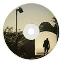 Secret Mission EP/Katarina OHalloran