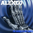 The World In My Hands - Single/Alexco