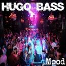Mood/Hugo Bass