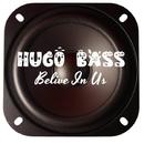 Believe In Us/Hugo Bass