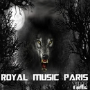 Time/Royal Music Paris & Philippe Vesic