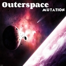 Mutation/Outerspace