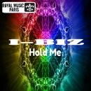 Hold Me/Philippe Vesic & I-Biz