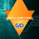 Go - Single/Royal Music Paris