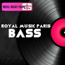 Bass/Royal Music Paris