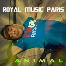 Animal/Royal Music Paris
