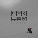 Flashback/Lem Bertch