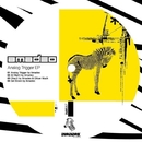 Analog Trigger/Amadeo & Olliver Mach