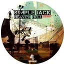 Heaven N Hell/Icy Sasaki & Simple Jack & Gabriel Boni & Marko