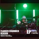 Reason/Flanger Drummer & Dmitry Redko