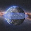JUST BELIEVE IN UNIVERSE/Centaurus B