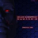 Humanoid - Single/Kajah & Doppinh
