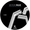 Serious Business/Victor Ruiz