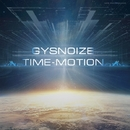 Time-Motion/GYSNOIZE
