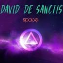 Space/David De Sanctis