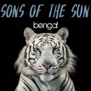 Bengal/Sons Of The Sun