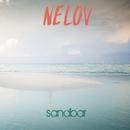 Sandbar/Nelov