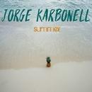 Summer/Jorge Karbonell