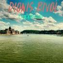 Happiness - Single/Dionis Bivol