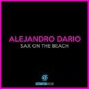 Sax On The Beach/Alejandro Dario
