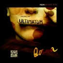 Ultimatum - Single/Qosma