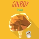 Tree/Ginbo7