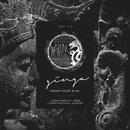 Ginga EP/Danny Daze & rHr.