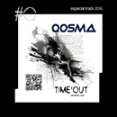 Time Out - Single/Qosma