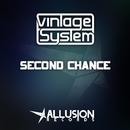 Second Chance - Single/Vintage System
