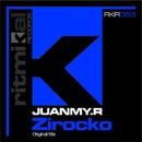 Zirocko/Juanmy.R