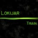 Train/Lokijar
