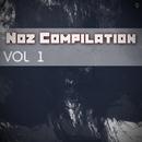 NOZ Compilation Vol.1/GYSNOIZE & Stas Exstas & Dee Flack & Elo Method & Kobko & Eyes Dee & Bioritm & DJ Fashion Star & TheMiffy & DJ 4Mask & Jenia Noble & radrigessss