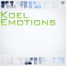 Emotion/KOEL
