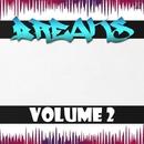 Breaks Vol.2/Stas Exstas & Ratfire & Vlas project & Unghost & Mr. ZooZO & Virgin Fly & 5quidex & TheMiffy & Waganetka