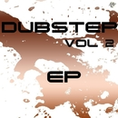 Dubstep EP Vol.2/Vladimir Nagrebetskiy & DJ Fashion Star & Infarkto Beats