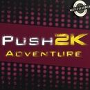 Adventure/Push2K