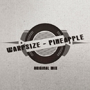 PineApple - Single/Warpsize