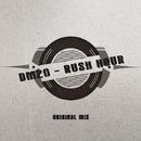 Rush Hour - Single/DM20