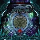 Guerreros Aztecas/Shadai & Undertaker & Arcek & T.D.R & Tzolkin Project & S. O. S. & The Galactic Brain & Kashyyyk & Embryo & Xtraterrestre & Kuuxum & Audiopathik