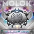 Illusion/Molok & Freaked Frequency & Alternative Control