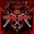 Lobotomy/Frenetik Control