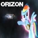Drop The Bass/Philippe Vesic & Dj Mojito & Orizon