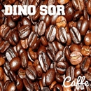 Caffe/Philippe Vesic & Dino Sor